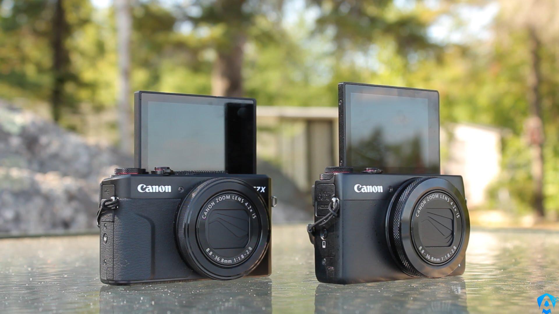 Обзор цифрового фотоаппарата Canon Digital IXY600 7