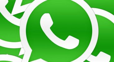 whatsapp guncellendi iste yeni ozellikler c
