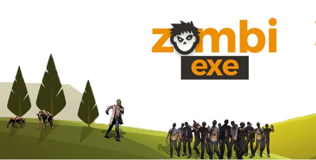 Zombiexe