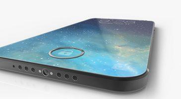 Apple Ürünleri Artık Sızmayacak
