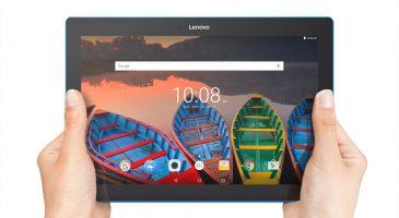 Yeni Lenovo Tabletleri Ne Kadar