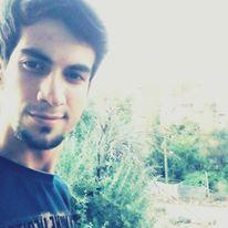 Ali Mert Demir