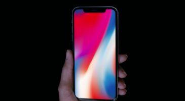 iphone-x-kapak