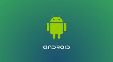 android-cihazinizda-isinize-yarayacak-kodlar-810x456