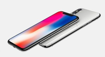 iphone_x_kapak