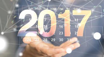 2017 Yılının En İyi Teknolojileri