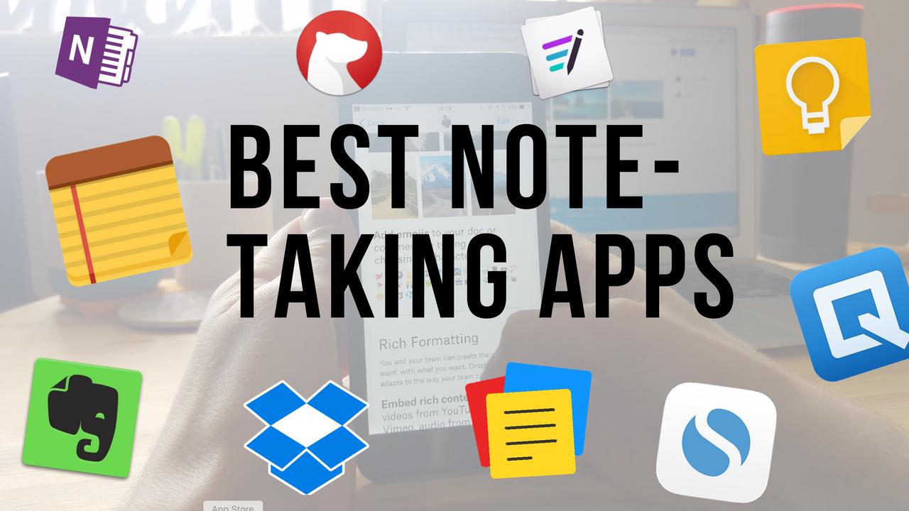 AppStore Best Of 2017