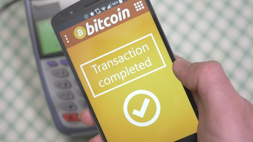 Kripto Para Mobil Uygulamaları