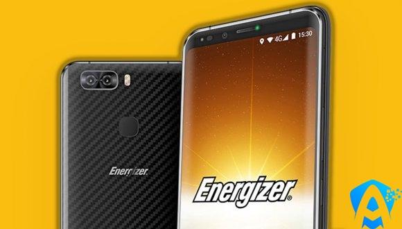Energizer Power Max P600s İncelemesi