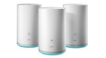 Huawei WiFi Q2 Router