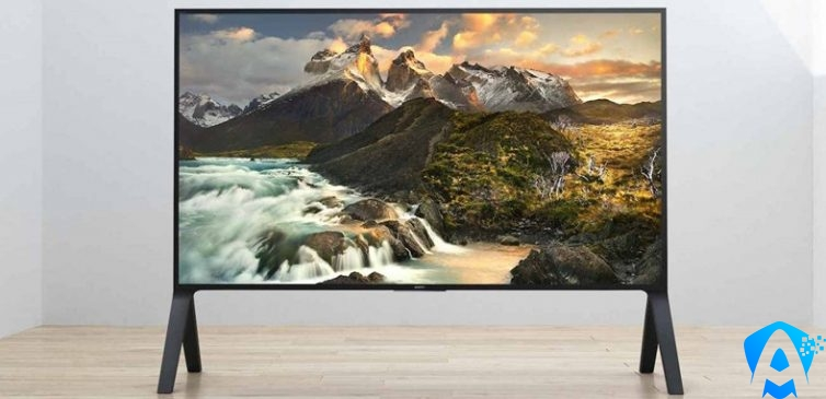Samsung Q9S 8K QLED TV