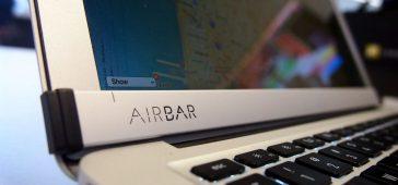Apple AirBar