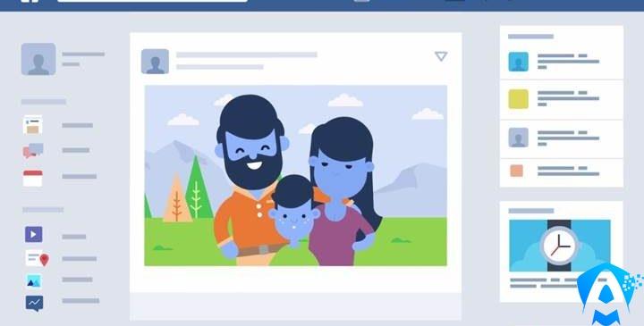 Facebook Haber Kaynağı Güncellemesi