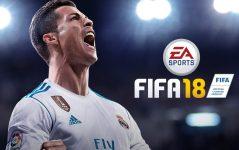FIFA 18 İncelemesi