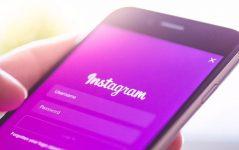 Instagram Son Görülme Özelliği