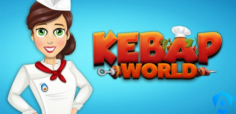 Kebap World