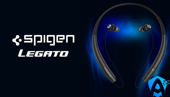 Spigen Legato Kulaklık