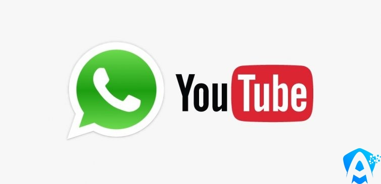 Whatsapp Youtube Videoları İzleme