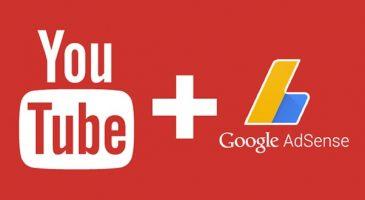 Youtube İş Ortaklığı