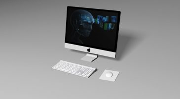 Apple GPU Desteği
