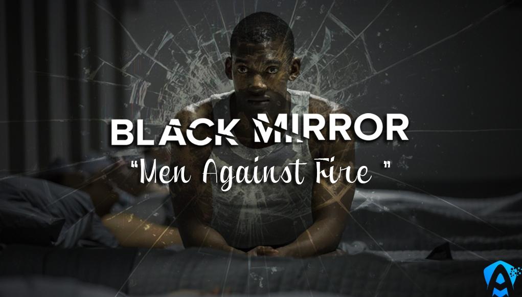 Black Mirror 5. Sezon