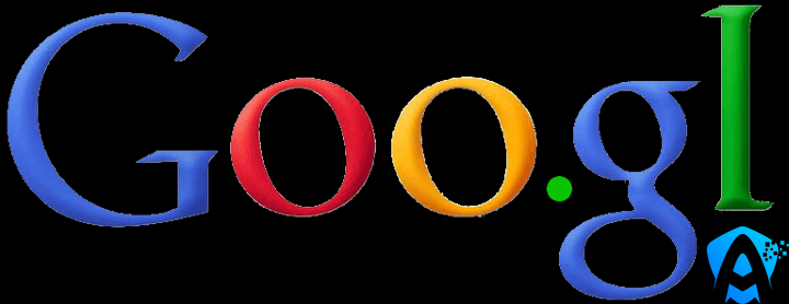 Google URL Kısaltma Servisi