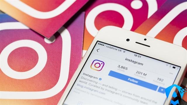 Instagram Sesli ve Görüntülü Görüşme Özelliği
