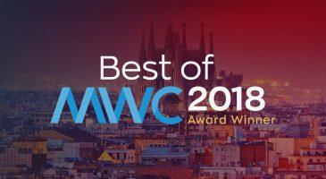 MWC 2018 En İyi Akıllı Telefon Modelleri
