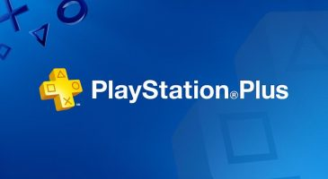 Nisan Ücretsiz Playstation Plus Oyunları