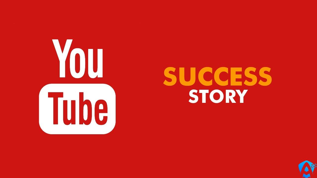 Youtube Hikayeler Özelliği