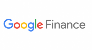 Google Finans