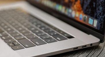 Apple MacBook Pro Ücretsiz Batarya Değişimi