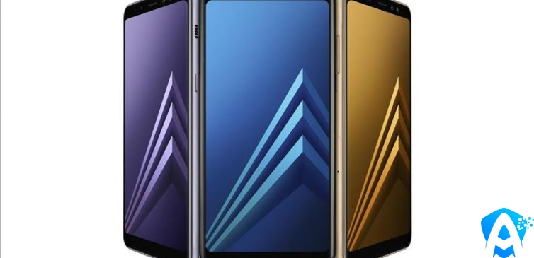 Samsung Galaxy A8 Plus İncelemesi