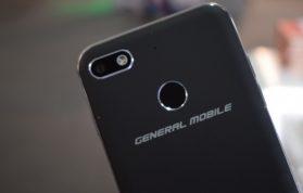 general-mobile-gm-8-go-hakkinda-her-sey