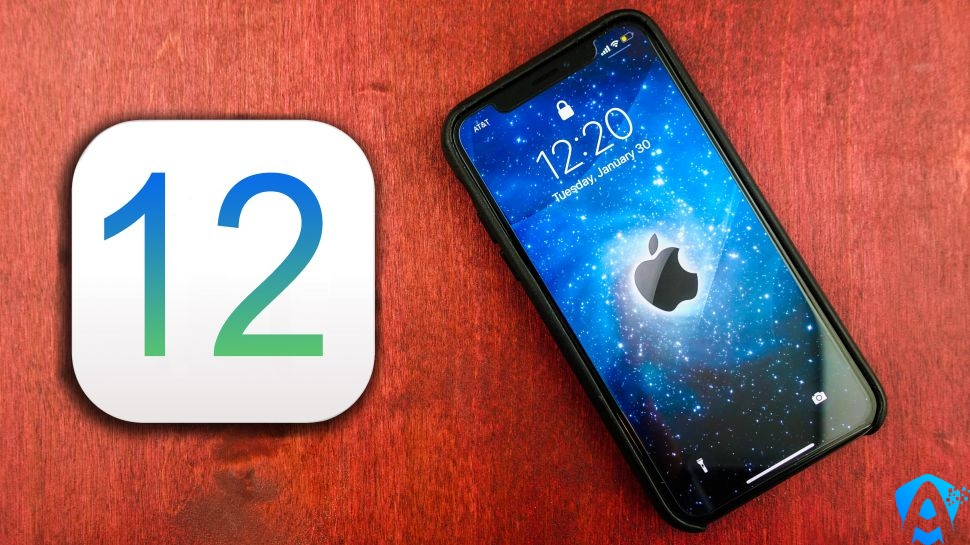 ios-12-mi-android-p-mi