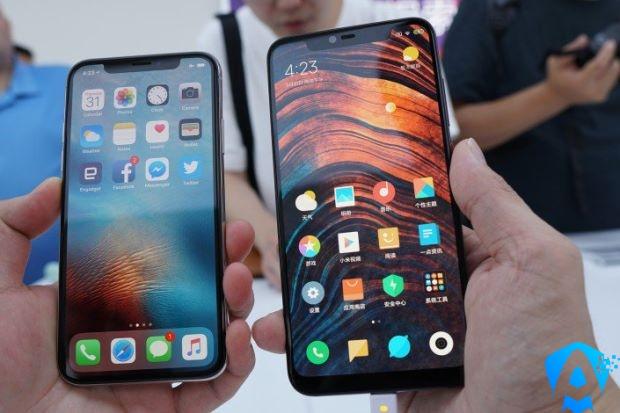 xiaomi-mi-8in-iphone-xa-benzerligi-tepki-cekti