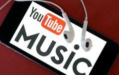 youtube-music-aile-paketi-12-ulkede-daha-kullanilabilecek